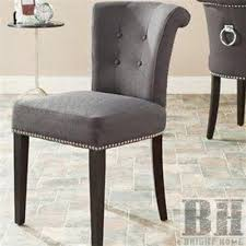 Ring Back Dining Chair Great Modern Upholstered Dining Chairs Manufacturers China Bright