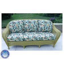 Charleston Outdoor Furniture by Outdoor Wicker Furniture Set Patio Furniture