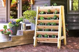 Ideas For Herb Garden Herb Garden Planter Ideas Ilikeball Club