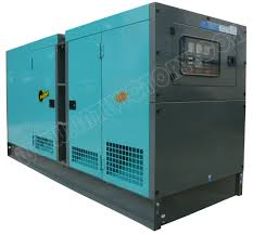 china generator diesel gasoline petrol generator natural gas