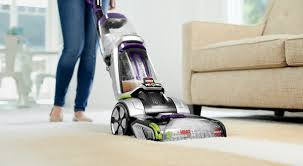 vacuums carpet cleaners steam mops bissell cleaning products