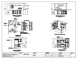 kitchen design details kitchen cabinet details and wall section a t swisher house