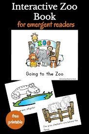 printable activities children s books 23 best elementary reading activities images on pinterest teaching