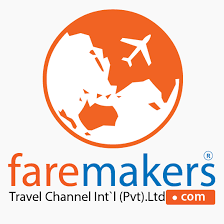 Travel Channel images Travel channel faremakers international pvt ltd home facebook