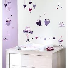 stickers muraux chambre fille ado stickers muraux pour chambre dado de fille ado garcon pas sticker