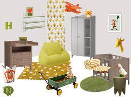 chambre au mois chambre du mois août 2015 jool décoratrice d intérieur