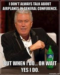 Mormon Memes - 29 more mormon memes to make you smile mormon hub