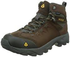 s vasque boots vasque hiking trail s boots ebay