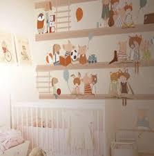 27 best decoraciones images on pinterest decorations babies