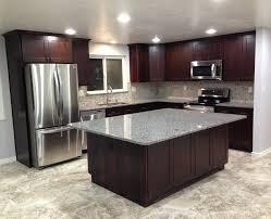 buy kitchen islands kitchen where to buy kitchen islands kitchen island legs rolling