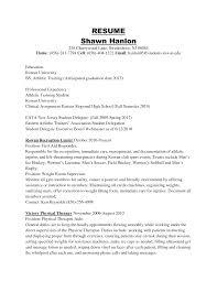 professional athlete resume sle 100 images resume format for