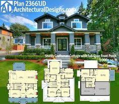 home architecture design sles plan 23663jd 6 bedroom beauty with third floor game room and