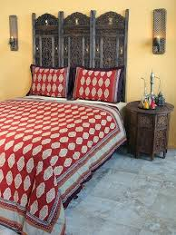 Ikea Super King Size Duvet Covers Red King Duvet Cover Set Burdy Duvet Cover King The Duvets King
