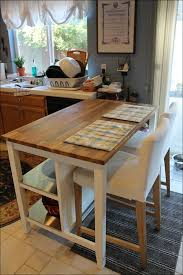stationary kitchen islands with seating stationary kitchen islands home decorating interior design