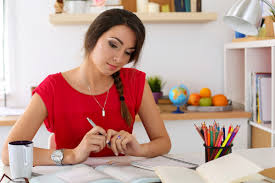 How to Write the Best College Admissions Essay TeenLife