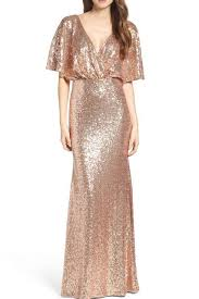sparkling dresses for new years 7 sparkly new year s sequin dresses southern living