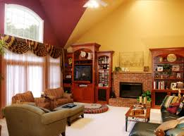 Livingroom Paint Color Living Room Popular Country Living Room Ideas Colors Terrific