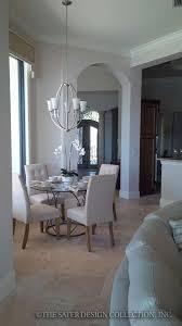 saterdesign com house plan vittoria sater design collection