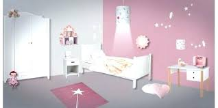 peinture chambre fille 6 ans awesome decoration chambre fille 6 ans ideas design trends 2017