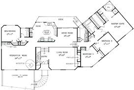 split level house plans split level house with attached garage rotunda info
