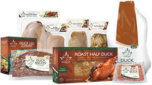 where to buy duck maple leaf farms duck duck recipes duck products duck facts