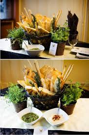 best 25 food centerpieces ideas on happy thanksgiving