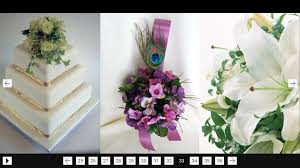 wedding decor android apps on google play