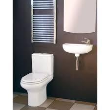 slimline bathroom cabinets with mirrors living room design ideas