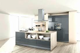 white gloss kitchen doors wickes bathroom furniture wickes fresh image white gloss kitchen