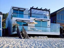 architectural digest beach house plans arts