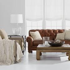home interiors furniture ethan allen home interiors new shop living rooms