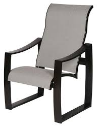 Suncoast Outdoor Furniture Supreme Dining Chair U2013 Model E631 Supreme Dining Chair U2013 Model