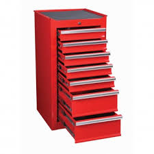 Rolling Tool Cabinets Roller Cabinet 44