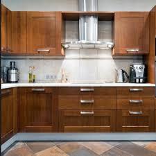 thomasville glass kitchen cabinets thomasville cabinetry by thomasville furniture designbiz