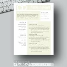 unique resumes resume template word free 2017 best unique resumes images on ideas
