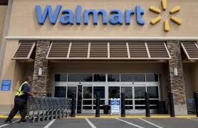 christmas target black friday hours 2016 wal mart target invest in store pickup for holidays wsj