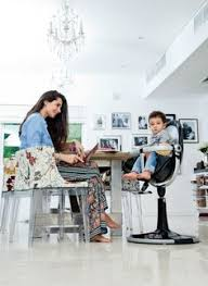 High Chair That Connects To Table Baby High Chairs And Boosters Seats Pin It Follow Us