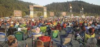 country music willamette country music festival