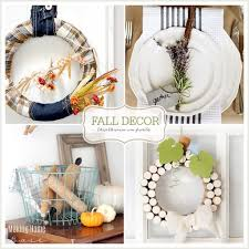 Diy Home Decorating Fun Diy Home Decor Ideas Home Interior Design Ideas