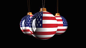 best 28 usa ornaments made in usa
