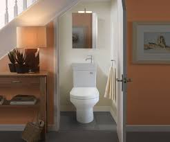 cloakroom bathroom ideas cloakroom bathroom ideas and choices for the home