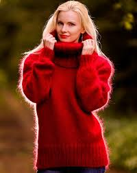 786 best knits images on mohair sweater thick