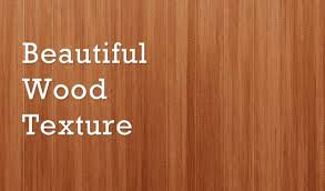 beautiful wood texture psd file free