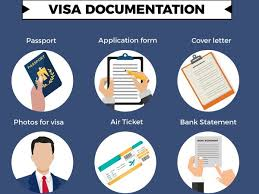 singapore visa for indians singapore visa online tourist visas