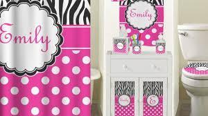 polka dot bathroom decor bathroom home designing decorating and