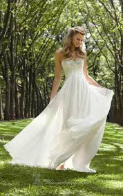 clearance wedding dresses wedding dresses clearance sale wedding dresses