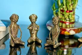 home decor items in india home decoration items living room decorative items online india
