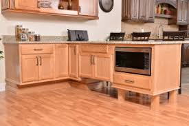 The Facts On Kitchen Cabinets For WheelchairStandard Vs Handicap - Accessible kitchen cabinets
