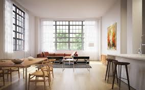 brooklyn home design blog brooklyn interior design blog instainteriordesign us