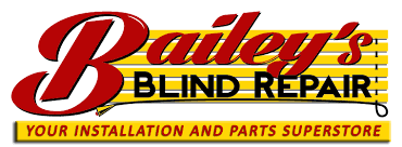 Louver Blinds Repair Bailey U0027s Blind Repair Sell Refurbish U0026 Repair Shutters And Blinds